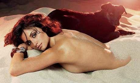 Penelope Cruz - 30